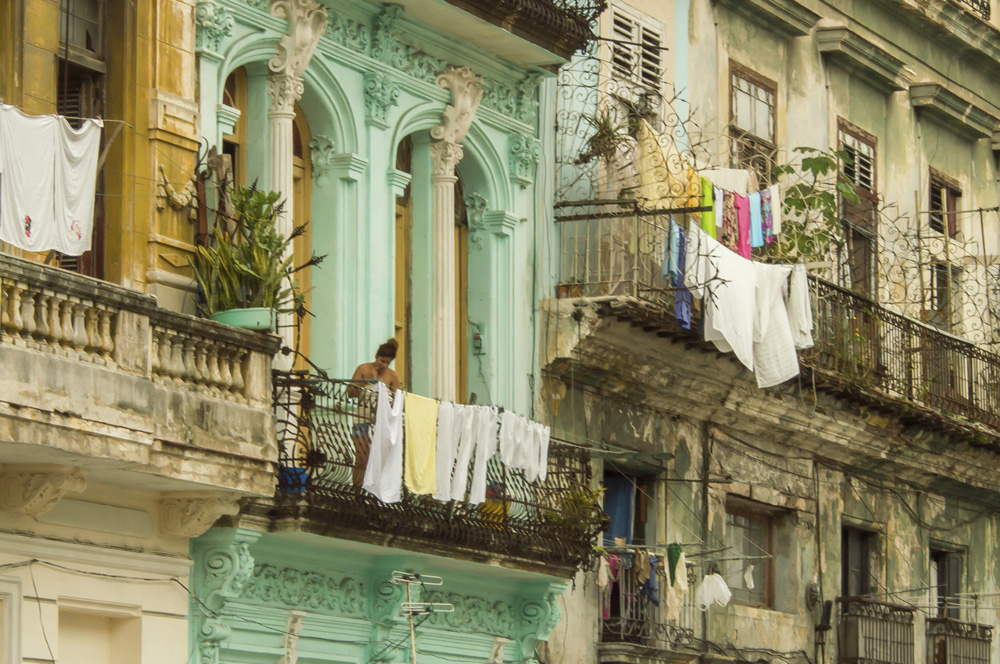 Visit Cuba – 5 Things you Must do
