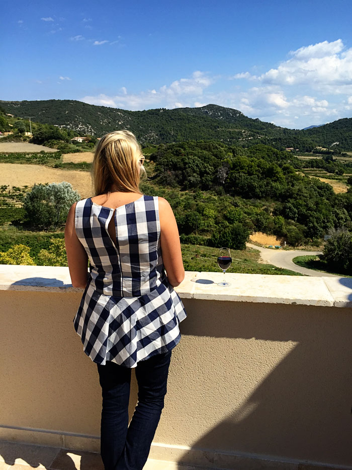 Road Trippin' with Rick Steves in Provence