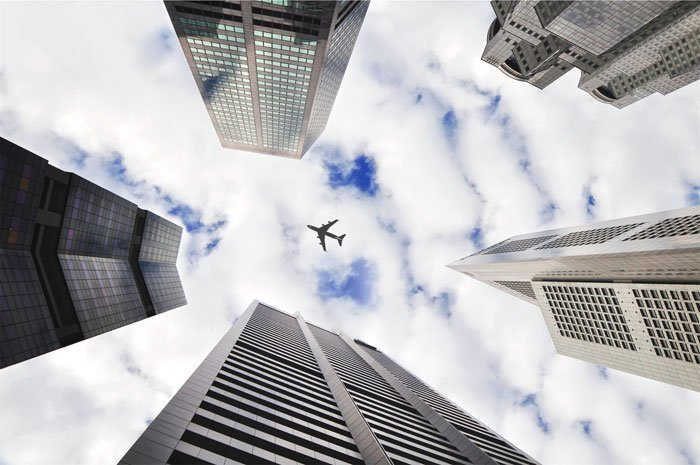Tips & Tricks from Savvy Business Travelers