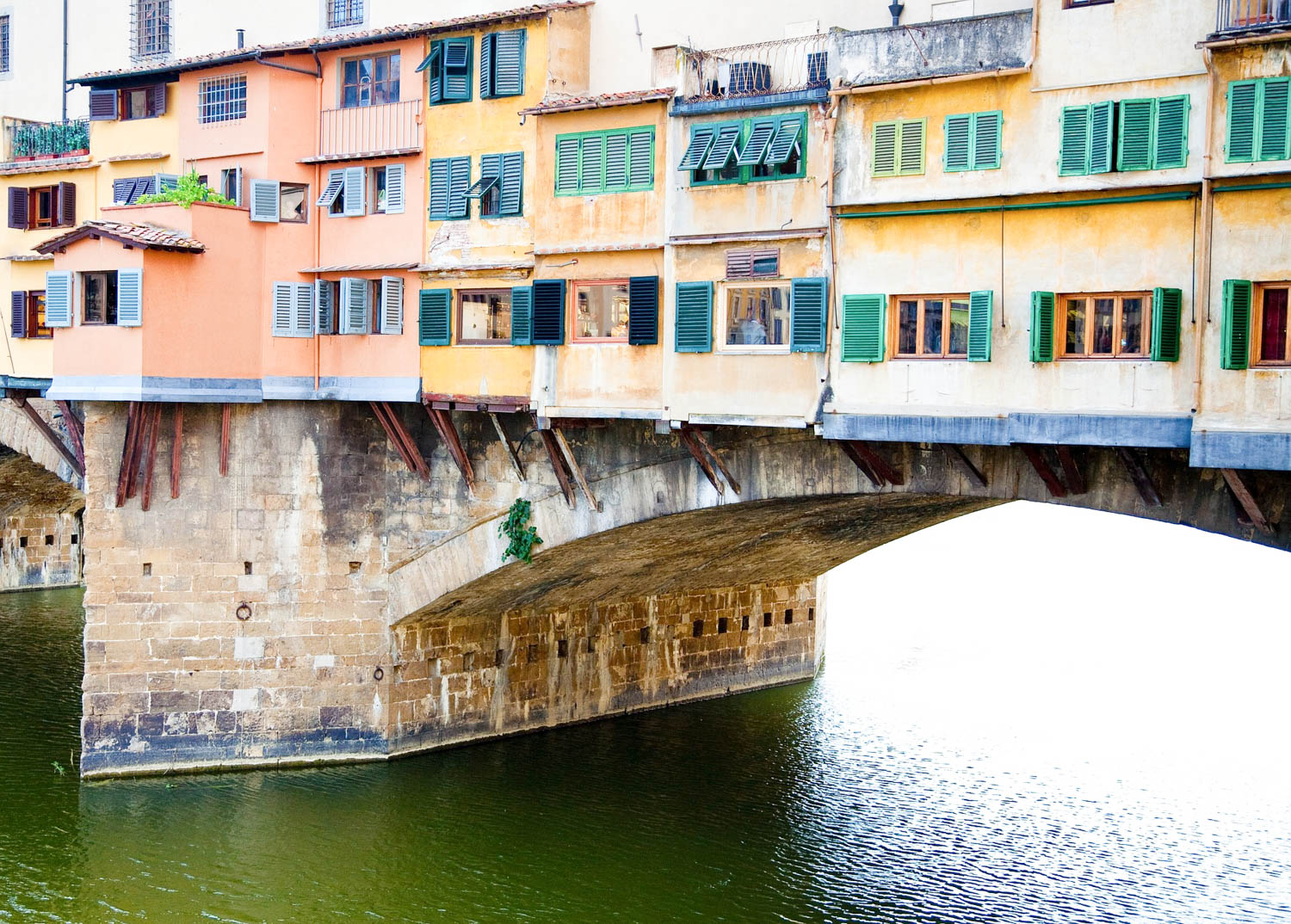 Florence, Italy – The Perfect Itinerary for First-Timers