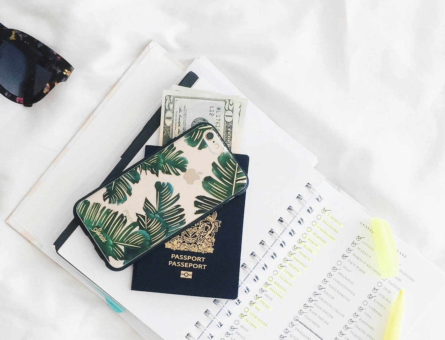 How to Travel on a Budget (without feeling like you're actually on a budget!)