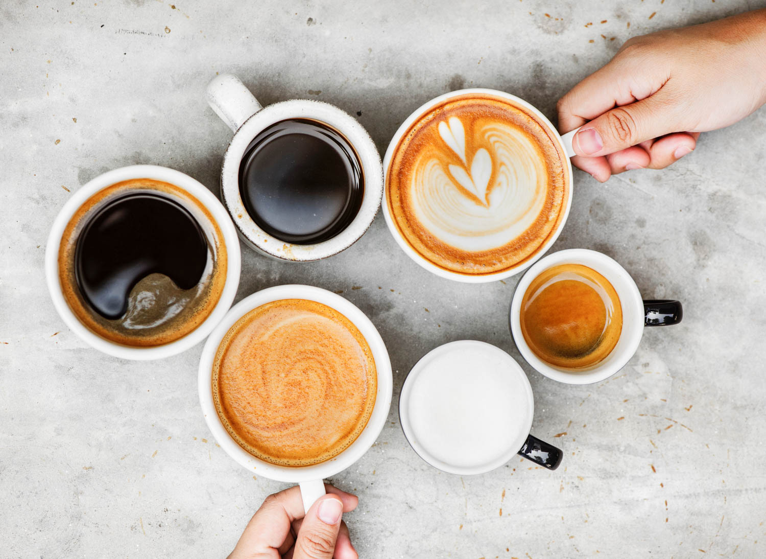 How to Order Coffee in Italy + Will Starbucks Succeed in Milan?